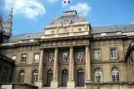 Résultats de recherche d'images pour «TGI PARIS»