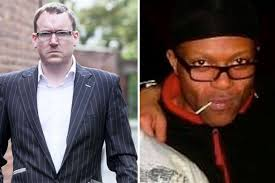 Stephen Akinyemi died from head wounds after a violent tussle in Mr Coghlan's £2m home in Alderley Edge. Nicholas Rheinberg, the inquest coroner, ... - C_71_article_1487171_image_list_image_list_item_0_image-647680