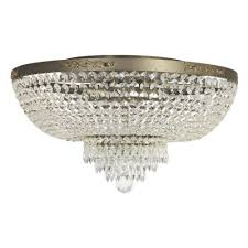 <b>Потолочный светильник Dio</b> DArte Asfour Lodi E 1.2.50.200 A ...