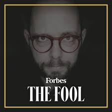 Forbes The Fool