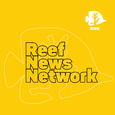 Reef News Network