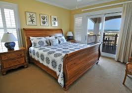 bedroom furniture brands prepare good quality bedroom elegant high quality bedroom furniture brands