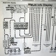 fuse box diagram page 2 vauxhall zafira owners club forum s this image has been resized click this bar to view the full image