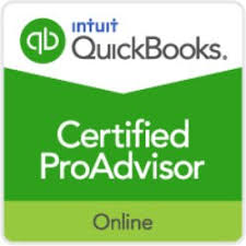 Image result for intuit diamond proadvisor
