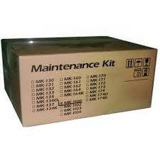 <b>MK</b>-1100 <b>Сервисный</b> комплект FS-<b>1110</b>/1024MFP/1124MFP ...