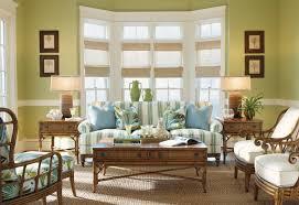 coastal beach furniture living room beach cottage furniture beach cottage furniture coastal