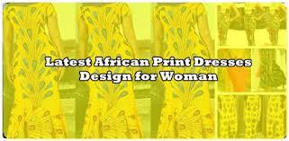 New <b>African</b> Dress <b>Design</b> - Apps on Google Play