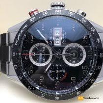 Купить <b>часы TAG Heuer</b> - все цены на Chrono24