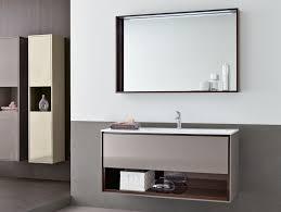White Bathroom Units French Farmhouse Style White Bathroom Sink Units French Country