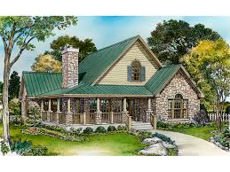 images about House plans on Pinterest   Rustic House Plans       images about House plans on Pinterest   Rustic House Plans  Wrap Around Porches and House plans