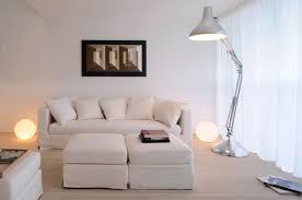 <b>Белый диван</b>: виды, дизайн, сочетание с обоями и шторами, 70 ...
