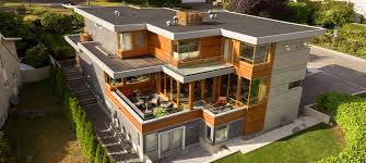 silveroak welfare society has a mission of providing affordable silveroak welfare society has a mission of providing affordable housing property in p2 zone of north delhi at an affordable prices