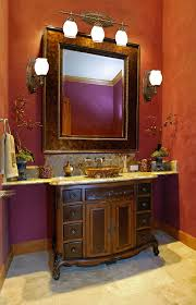 upton clear glass bathroom pendant light bathroom vanity mirror pendant lights glass