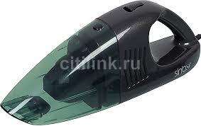 Купить <b>Автомобильный пылесос SINBO SVC 3460</b> черный в ...