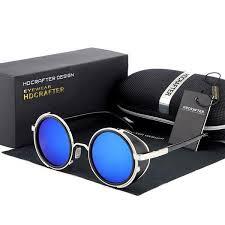 <b>HDCRAFTER</b> Polarized Uv400 Sunglasses <b>Men's Fashion Men</b> ...