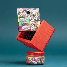 Встречают по обложке: идеи упаковки корпоративных подарков ...