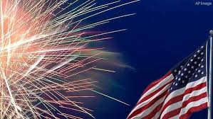 40 Fourth of July fireworks shows in Greater Cincinnati