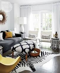 Small Picture Home Decor 2015 Trends Pleasing Home Decor 2015 Home Design Ideas