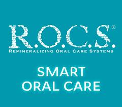 <b>Зубная паста</b> R.O.C.S. <b>PRO</b> Oxywhite Кислородное отбеливание ...