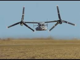 Image result for Bell V-22 Osprey helicopters