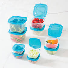 kitchen containers for sale food storage  mrlid cmyk v food storage