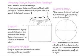 Design your organiser - <b>Round</b> and Bucket <b>Bags</b> | <b>Luxury Handbag</b> ...