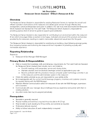 it managers resume and responsibilities experience resumes it managers resume and responsibilities pertaining to it managers resume and responsibilities