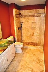 remodel small bathroom remodeling ideas you must try designing city simple white vanity and marble top bathroom incredible white bathroom interior nuance