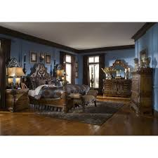 bedroom expansive black master bedroom set slate wall mirrors lamps bronze butler specialty company contemporary bedroom design scandinavian set
