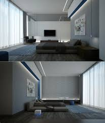 simple interior design bedroom cool bedrooms for clean and bedroomcool black white bedroom design