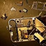 Apple Dumping Qualcomm in Future iPhones: Good or Bad Move?