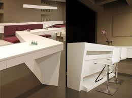 the beauty room furniture