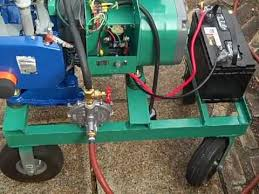 onan kw generator onan 5kw generator