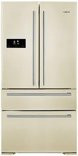 <b>Многокамерный холодильник Vestfrost VF</b> 911 B
