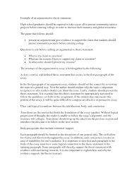 persuasive speech help persuasive speech example essay