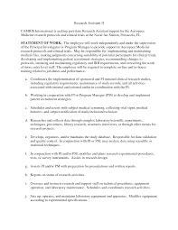 sample cover letter for supervisor position experience resumes sample cover letter for supervisor position