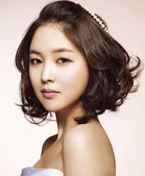 for short and <b>mid length</b> hair styling 5 / <b>Korean</b> Concept Wedding ...