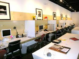 home office desk decorations for amazing accessories india and fun small business office design awesome decorating office layout office