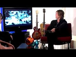 Goo <b>Goo Dolls</b> - <b>Dizzy</b> [Commentary] (Video) - YouTube
