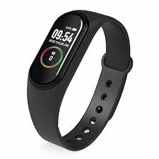 Buy <b>M4 smart fitness band</b> online in Pakistan