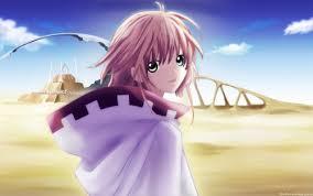 """Anime Internado NewBlood"" ~Internado Escolar~ [Afiliación Normal] Images?q=tbn:ANd9GcTL149qRcIf0vsvLWVT-jPefC_-Zc8CBAxkstxfJI-nhT15znhJ"