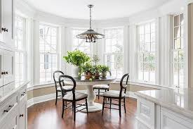 black kitchen dining sets:  black dining chairs view full size