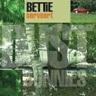 Rudder by Bettie Serveert