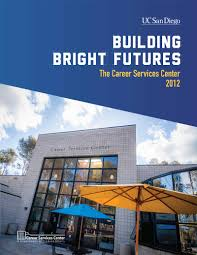 our work university communications and public affairs uc san diego link