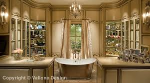vallone design elegant office. private residence vallone design elegant office