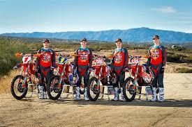 fmf <b>ktm</b> factory <b>racing team</b>