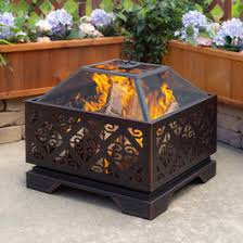 <b>Outdoor</b> Heating & Fire Pits - Giant Tiger