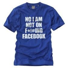 Algo, Facebook, insectes et fusées.