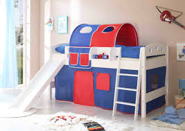 awesome tips how to find the best kid bedroom sets idea furniture in kid also childrens awesome bedroom furniture furniture vintage lumeappco