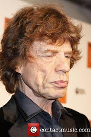 Picture - Mick Jagger - mick-jagger_3526326